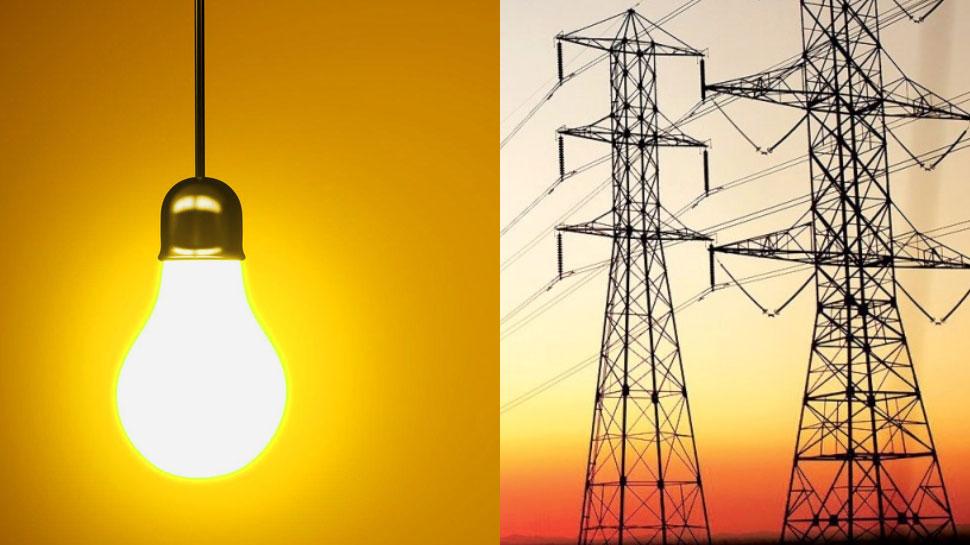 राजस्थान: प्रचंड गर्मी से बिजली विभाग भी बेहाल, शहरों में बढ़ी लोड शेडिंग