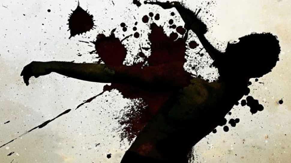 नासिक में बदमाशों ने मुथूट फाइनेंस के ऑफिस में की लूट, कर्मचारी की गोली मारकर हत्या