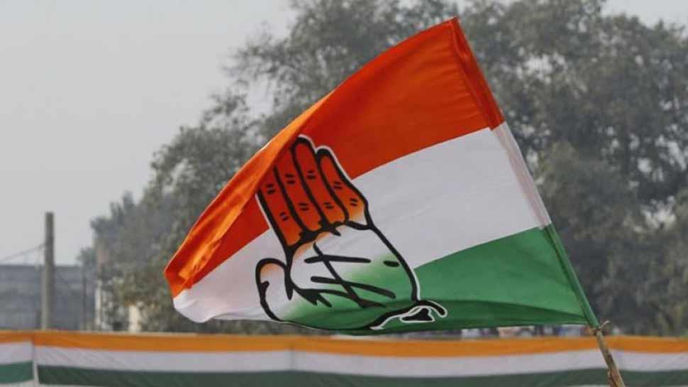 मध्य प्रदेश में कांग्रेस सरकार और संगठन में हो सकते हैं बड़े बदलाव