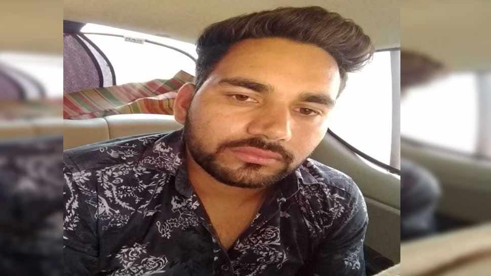दिल्ली डबल मर्डर केस में पुलिस ने एक आरोपी को किया गिरफ्तार, अन्य आरोपियों की तलाश में जुटी पुलिस