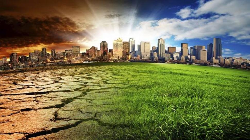क्या सच में 2050 तक धरती से इंसान खत्म हो जाएंगे? रिसर्च कुछ यही कह रहा है