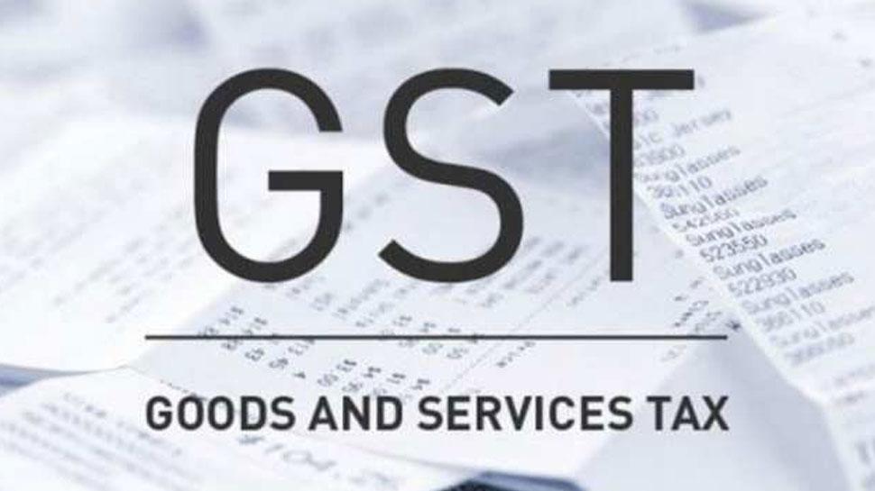 जयपुर: GST से जुड़ी समस्याएं साफ्टवेयर से होंगी हल, कारोबारियों को मिलेगा सीधा लाभ