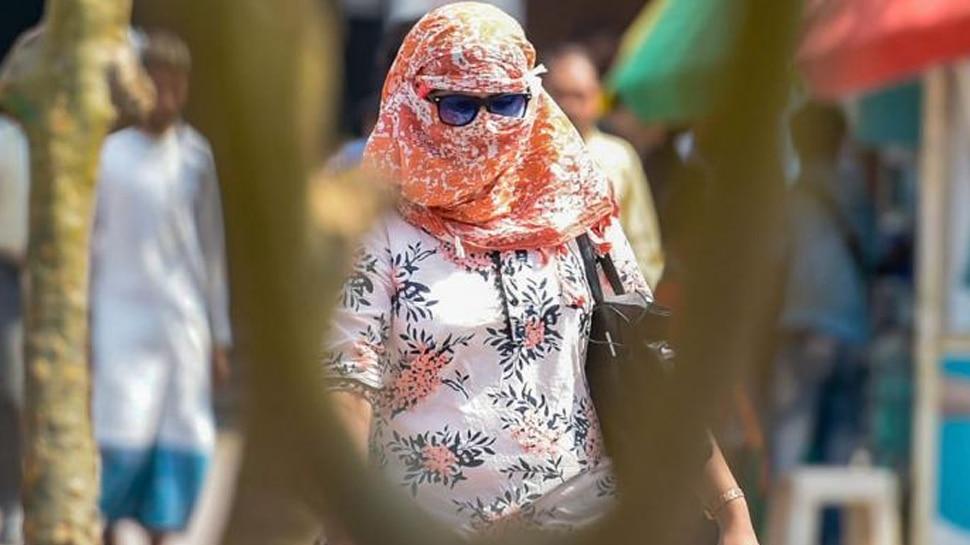 इस हफ्ते उत्तराखंड में होगी बारिश, गर्मी से सैलानियों को मिलेगी राहत, UP में खुशनुमा होगा मौसम