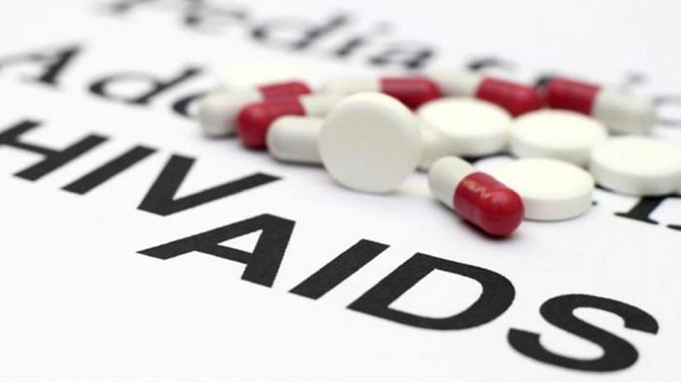 पाकिस्तान के सिंध प्रांत में एचआईवी के 31 टेस्ट पॉजिटिव निकले