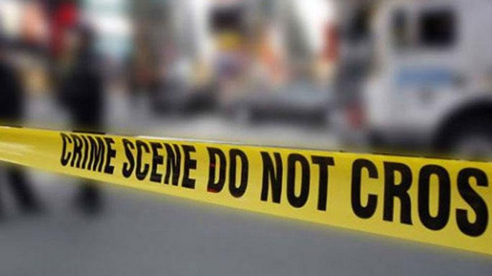 केरल: ड्यूटी के बाद घर लौट रही महिला पुलिस अधिकारी को जिंदा जलाया, ट्रैफिक पुलिसकर्मी गिरफ्तार