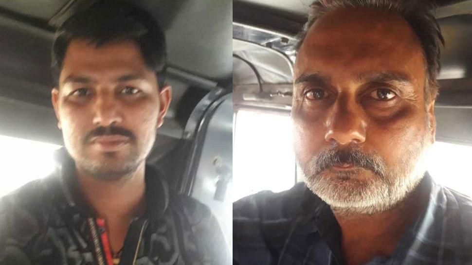 कानपुर किडनी कांड में पुलिस को मिली सफलता, डिग्री कॉलेज प्रबंधक समेत दो गिरफ्तार