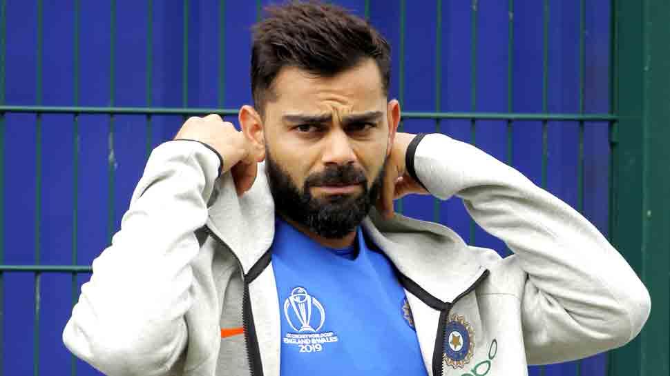 War of ICC World Cup: भारत के सामने मेमना साबित होता है पाकिस्तान, जानें 6 जीत की कहानी