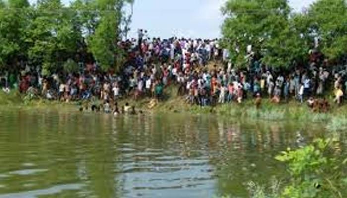 मुजफ्फरनगर में 130 तालाबों का पुनरूद्धार किया जाएगा