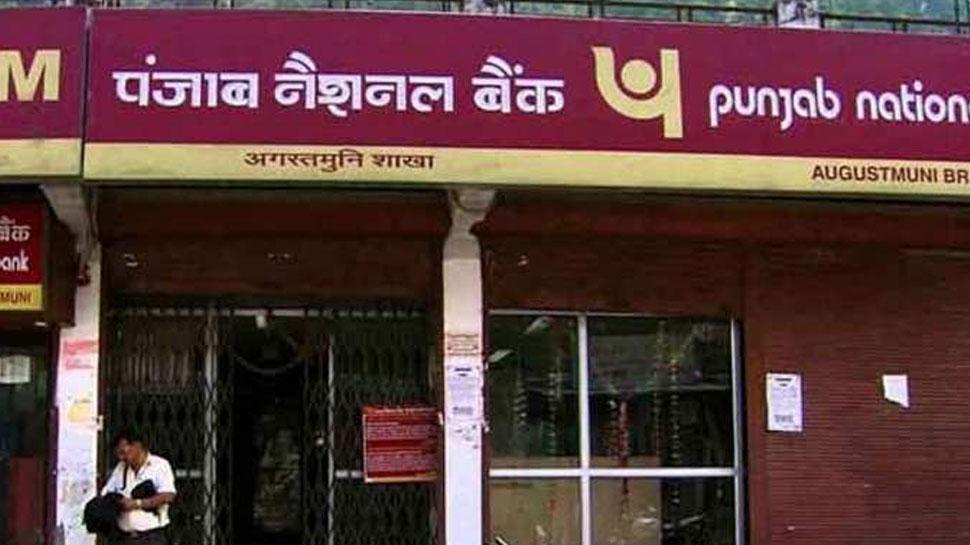1000 करोड़ रुपये से ज्यादा के 6 NPA अकाउंट्स को बेचेगा पंजाब नेशनल बैंक