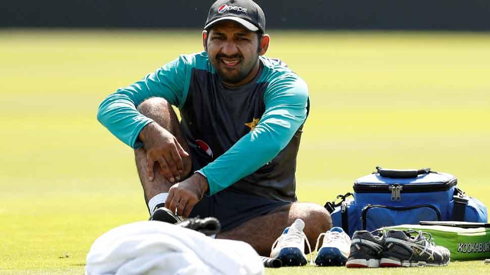 World Cup 2019: पाकिस्तानी कप्तान सरफराज ने नहीं मानी PM इमरान की सलाह, भुगत रहे खामियाजा