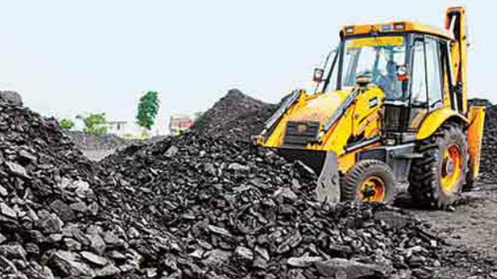 सुप्रीम कोर्ट की रोक के बाद भी राजस्थान में धड़ल्ले से हो रहा अवैध बजरी खनन