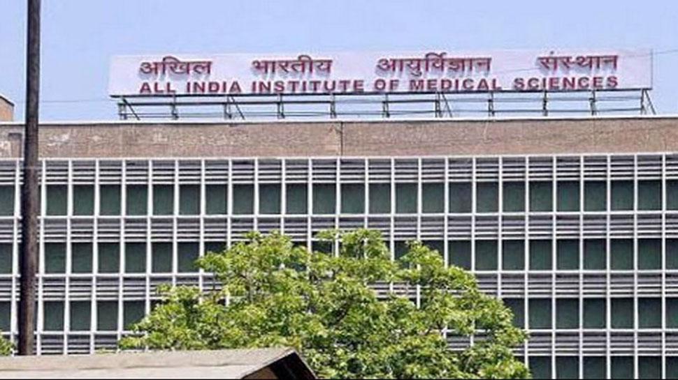 'क्या डॉक्टरों की सुरक्षा अहम नहीं? महिला CM ने अपने ईगो को संतुष्ट करना उचित समझा'