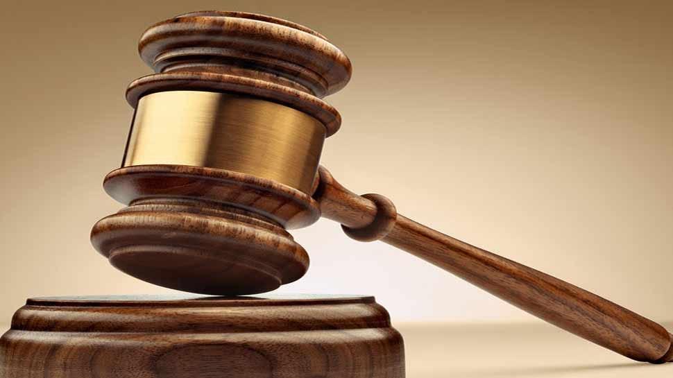कोर्ट ने कठुआ मामले को बताया 'घृणित और भयानक', कहा- दोषी को सजा दिए जाने की सख्त जरूरत है