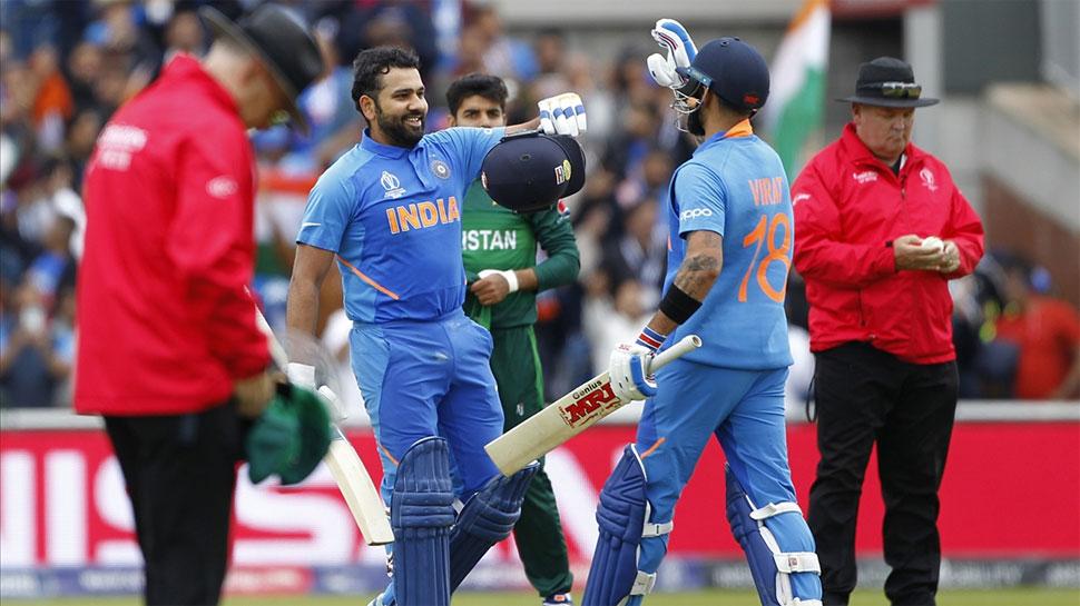 अधिकांश टीमें भारत से आतंकित, मौजूदा टीम इंडिया 70 के दशक की WI जैसी: श्रीकांत