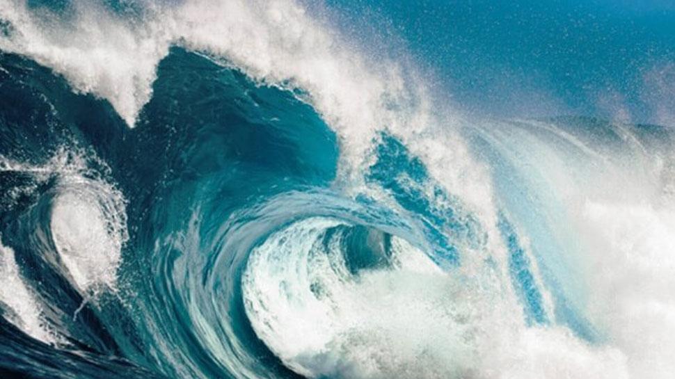 यूएई में ईद की छुट्टियां मनाने गया भारतीय व्यक्ति समुद्र में डूबा