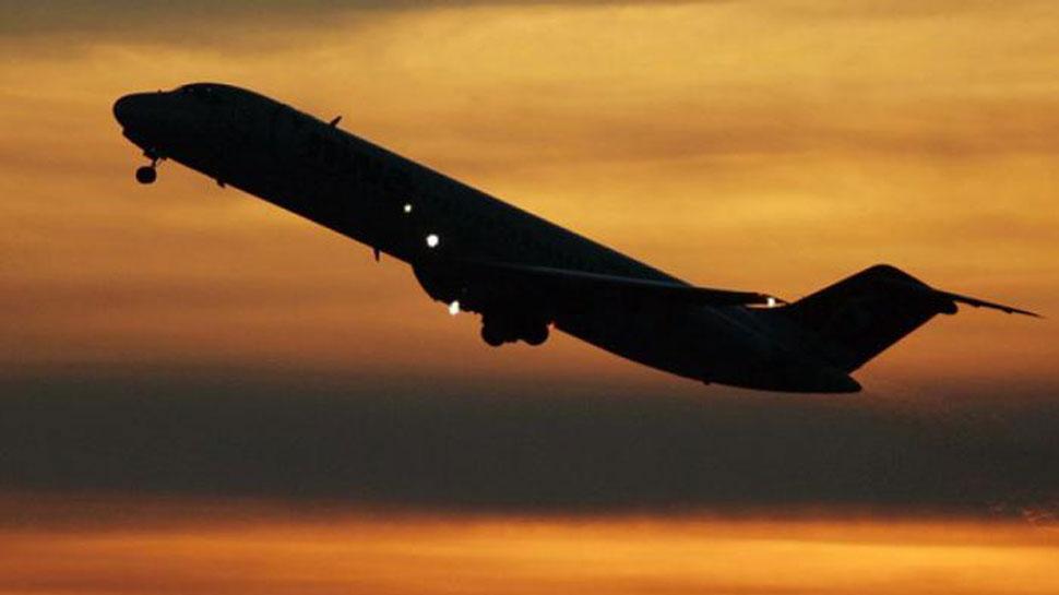 मध्यप्रदेश से पहली सीधी अंतरराष्ट्रीय उड़ान 15 जुलाई से, इंदौर-दुबई फ्लाइट के लिए टिकट बुकिंग शुरू