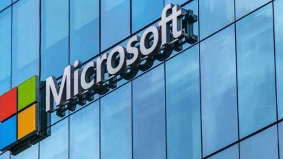 Microsoft ने लॉन्च किया 10 भारतीय भाषाओं वाला स्मार्ट कीबोर्ड