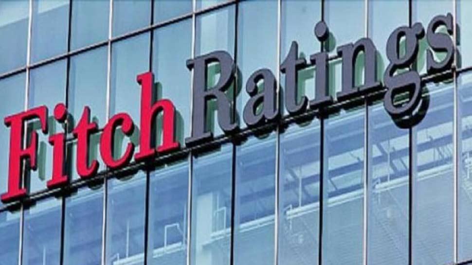 बजट से पहले आर्थिक मोर्चे पर बुरी खबर, Fitch ने दूसरी बार घटाई भारत की विकास दर