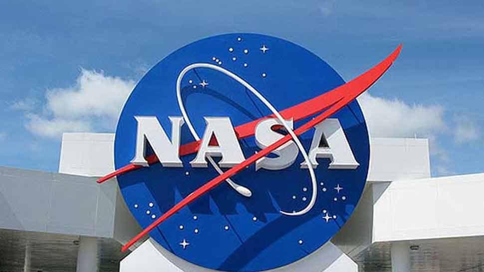 NASA का दावा, चांद पर छिपा है सूर्य का इतिहास