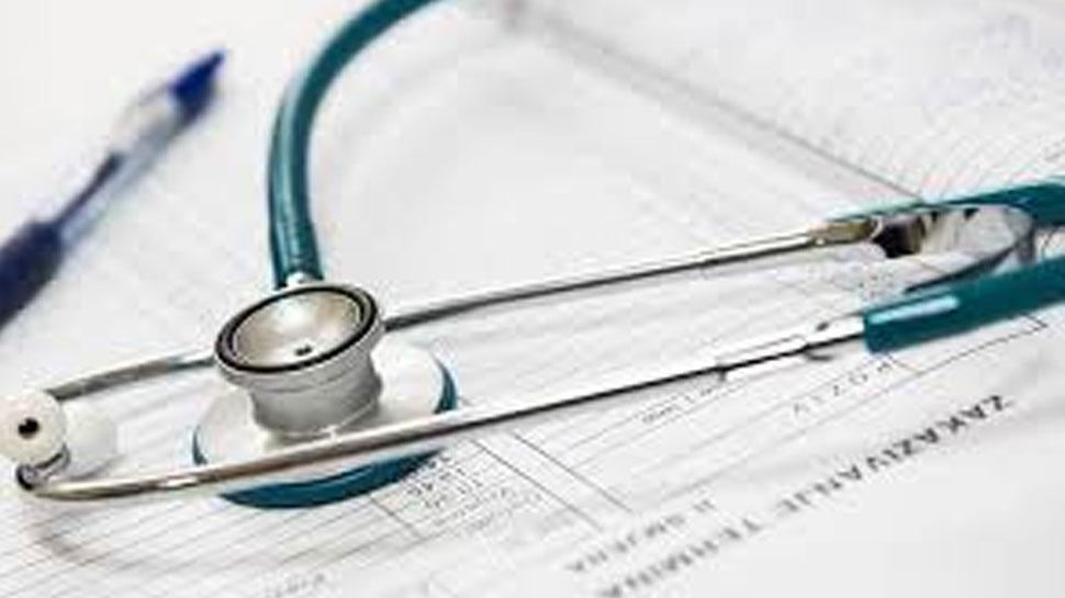 पश्चिम बंगाल: काम पर लौटे जूनियर डॉक्टर, अस्पताल में सामान्य सेवाएं बहाल