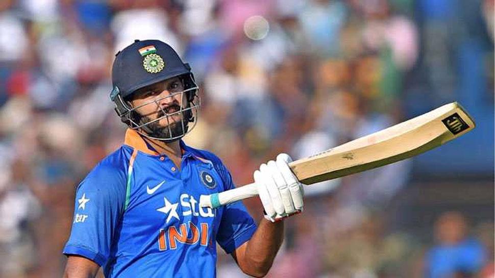रिटायर होने के बाद युवराज ने इस 'खेल' को खेलने के लिए BCCI से मांगी अनुमति