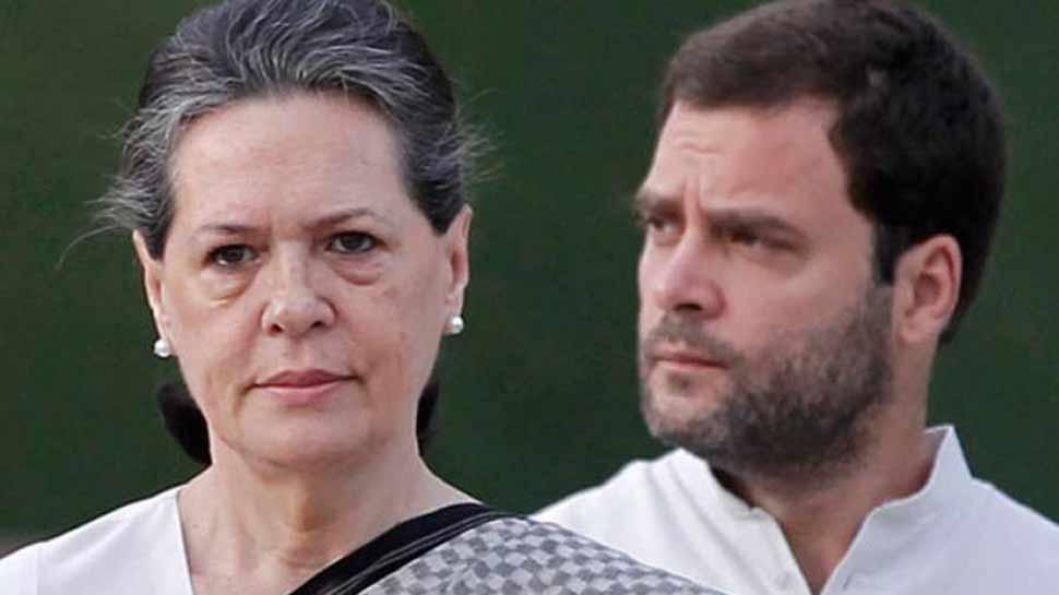 'एक देश, एक चुनाव' पर यूपीए की बैठक रद्द, पीएम मोदी द्वारा बुलाई बैठक में जाने पर सस्पेंस बरकरार