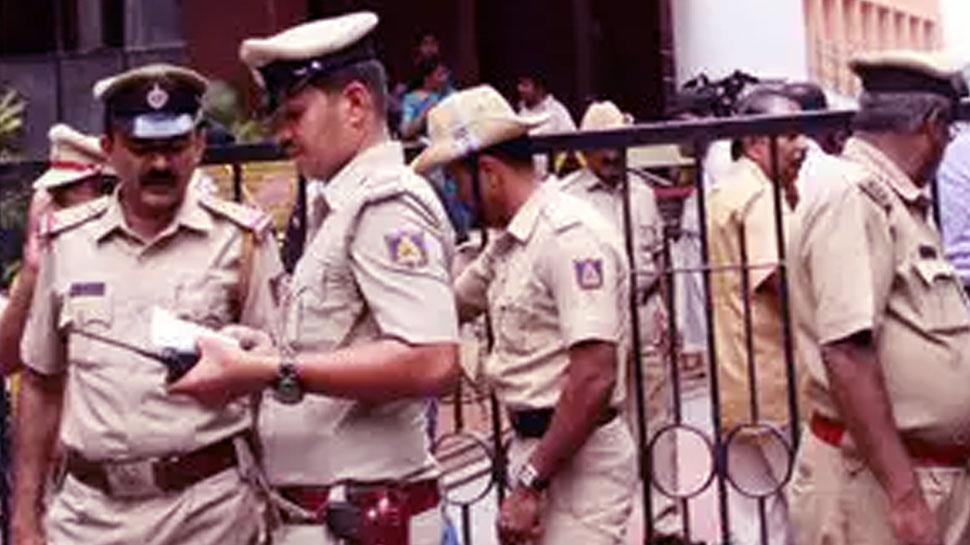 राजस्थान के डकैत जगन गुर्जर को पकड़ने के लिए पुलिस ने चलाया विशेष ऑपरेशन