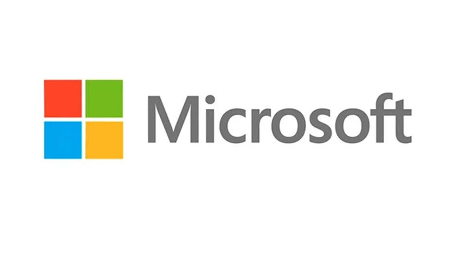 जनवरी 2020 से विंडोज-7 नहीं होगा अपडेट, Microsoft ने घोषणा की