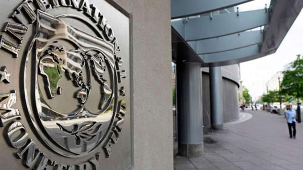 पाक को IMF से मदद पर अमेरिका का कड़ा रुख, कहा-शर्तों के साथ दें कर्ज
