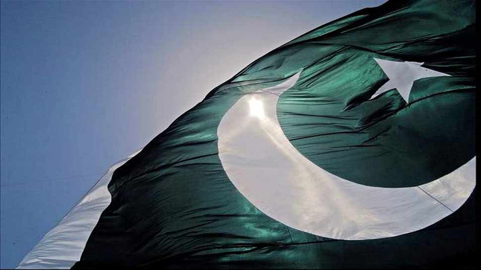 PAK के चीफ जस्टिस बोले- इन दिनों पाकिस्तानियों को सिर्फ निराशाजनक खबरें ही सुनाई दे रही हैं