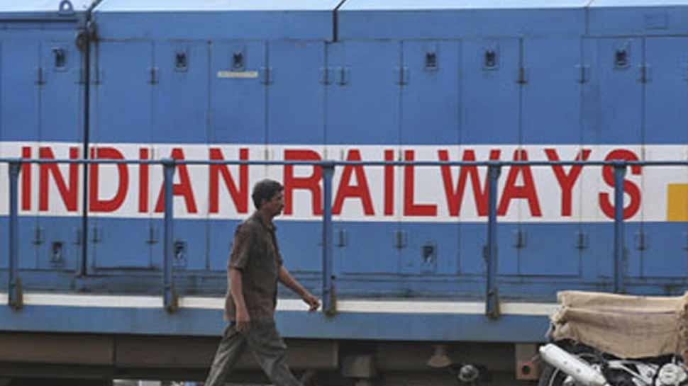 दिल्ली-हावड़ा, दिल्ली-मुंबई रूट पर यात्रा समय में 5 घंटे की कमी लाने की योजना