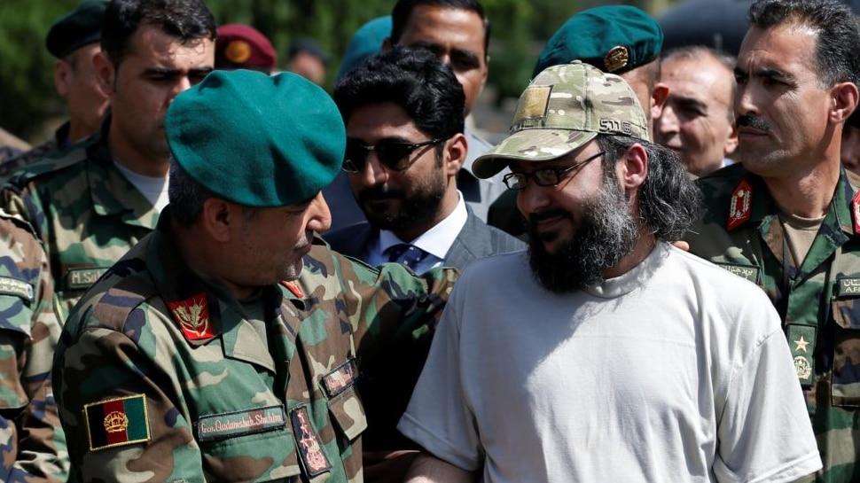 पाकिस्तान ने जिस 'सांप' को पिलाया दूध, उसी ने पूर्व पीएम के बेटे पर उठाया फन; मारा गया