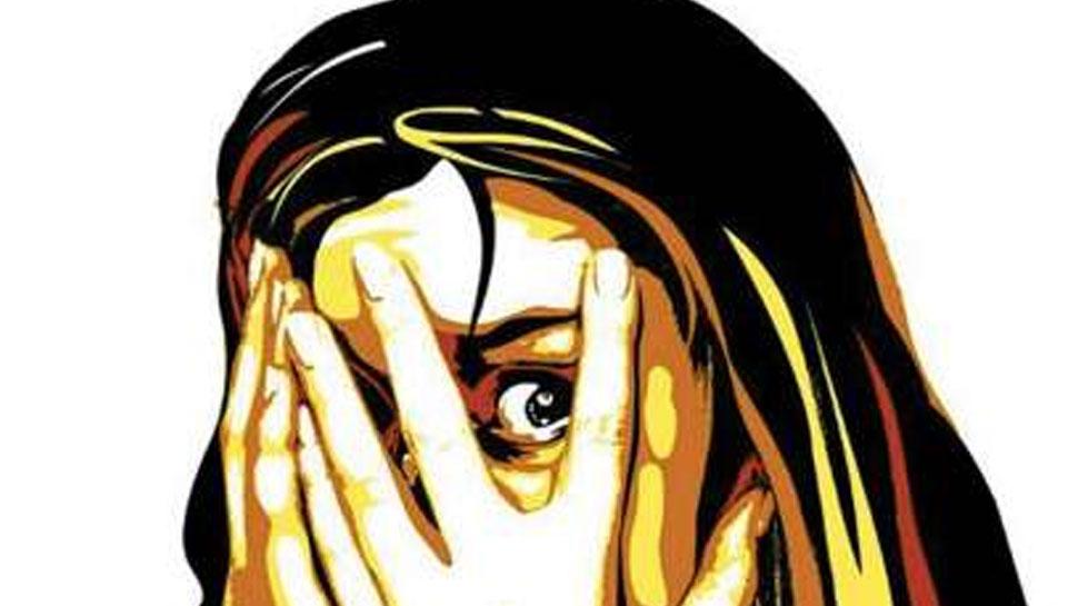 अहमदाबाद: ऑनलाइन फूड डिलीवरी बॉय ने की थी छेड़छाड़, गिरफ्तार