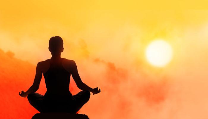 International Yoga Day 2019: योग करते समय क्या करें, क्या न करें