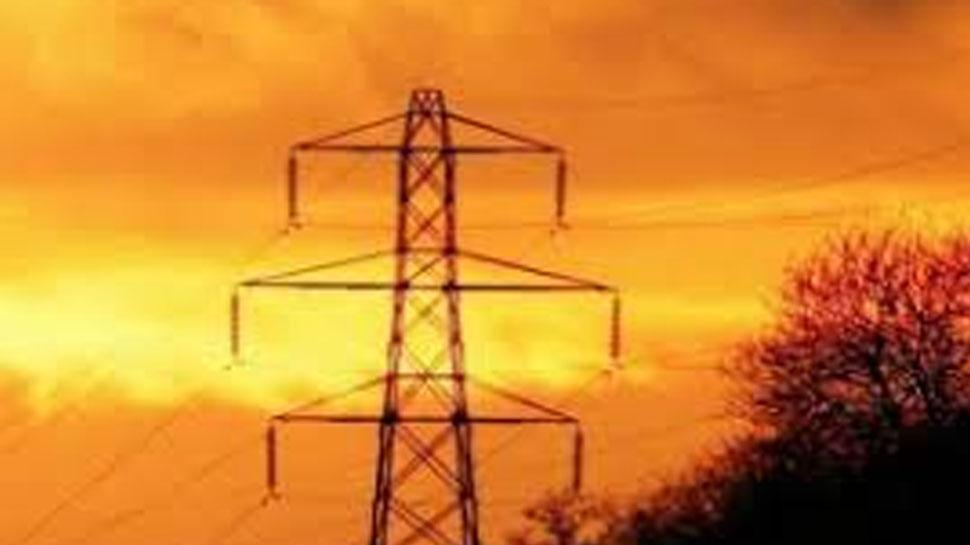 जयपुर: मुहाना मंडी में बिना बिजली बिल के काटा जा रहा कनेक्शन, डिस्कॉम के खिलाफ हुई शिकायत