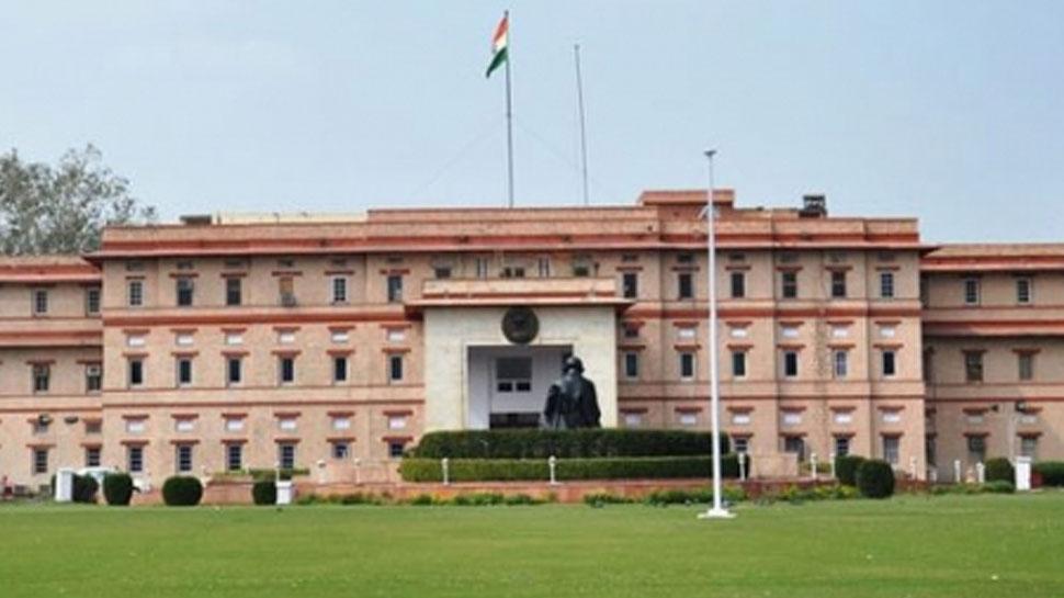 राजस्थान सरकार के हवाई बेड़े में शामिल होगा मिड साइज जेट, पुराने विमानों की होगी नीलामी