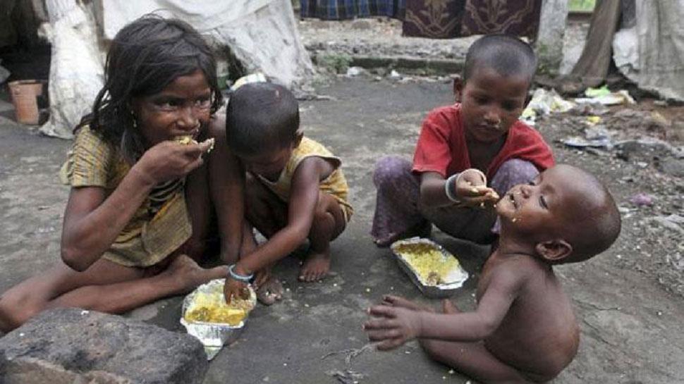 महिलाएं और बच्चे ना हो कुपोषण का शिकार, इसलिए सरकार ने आवंटित किए इतने करोड़ रुपये