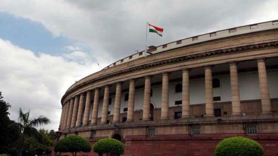 हर दो साल में होगा होम्योपैथी केंद्रीय परिषद का पुनर्गठन, संसद में विधेयक पेश