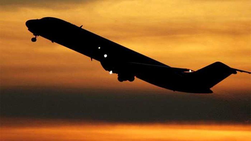 ईरान ने मार गिराया US ड्रोन, ग्लोबल एयरलाइन कंपनियों ने अपनी उड़ानों के बदले मार्ग