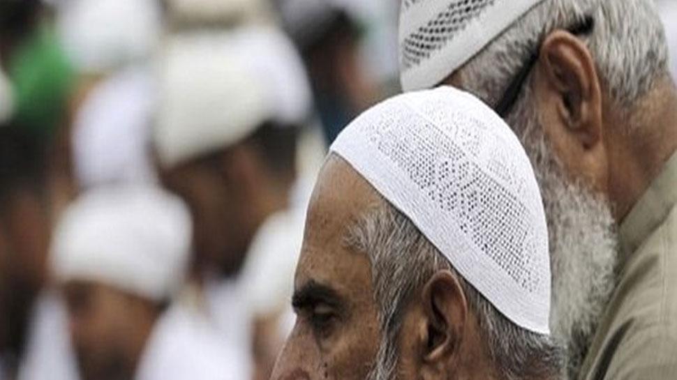 महाराष्ट्र में विपक्ष दलों ने मुस्लिमों के लिए मांगा 5 फीसदी आरक्षण, सरकार नहीं है तैयार
