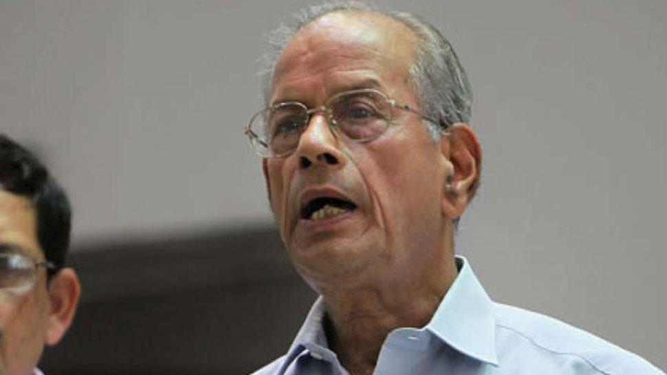 मुफ्त सफर: ई श्रीधरन बोले- 'चुनावी फायदे' के लिए मेट्रो को बर्बाद न करे दिल्ली सरकार