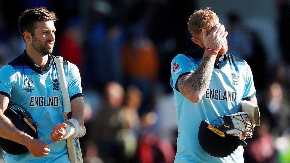 ICC World Cup 2019: क्या इंग्लैंड के हाथ से फिर फिसल रहा है विश्वकप