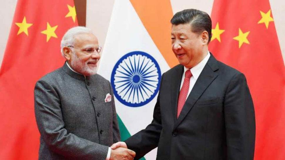 NSG में भारत की एंट्री पर चीन ने फिर लगाया अड़ंगा, कहा- 'फैसला आम राय से होना चाहिए'