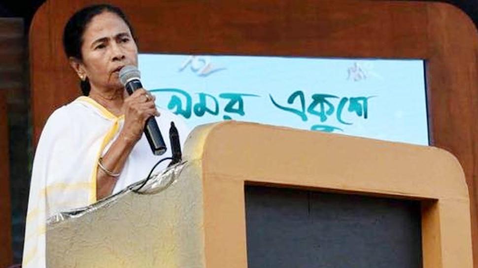 BJP के हमलों के बीच CM ममता ने TMC नेताओं को चेताया, 'भ्रष्टाचार करोगे तो जाओगे जेल'