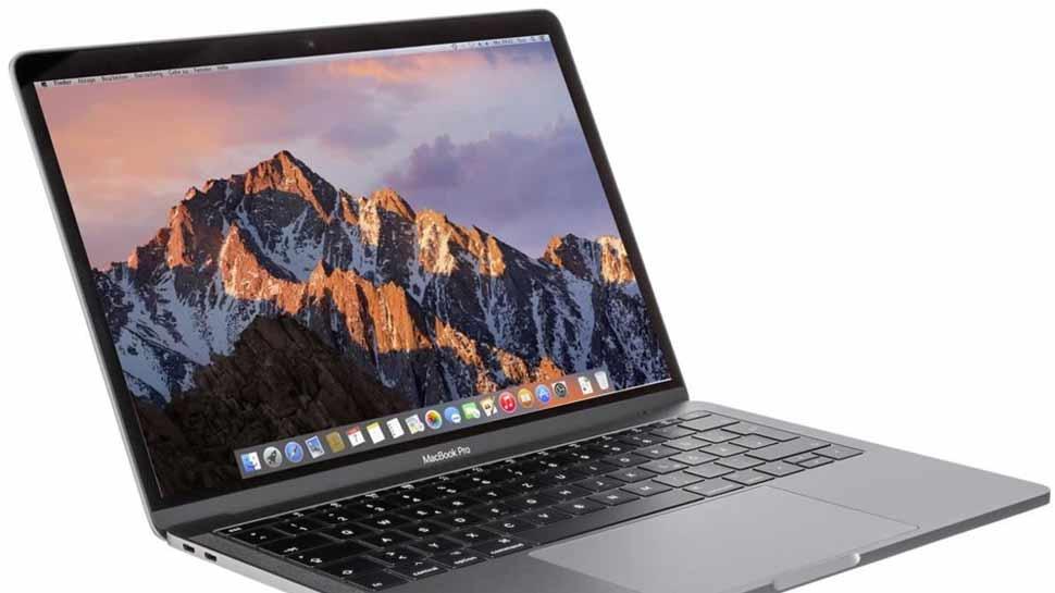 मैकबुक प्रो की बैटरी फटने की आशंका, एपल ने वापस मंगाए लैपटॉप