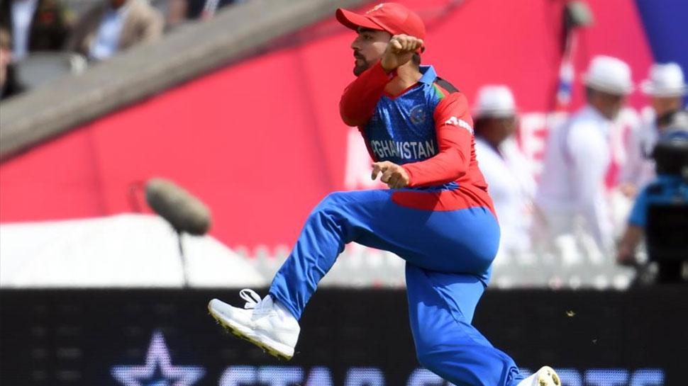 IND vs AFG: राशिद खान बन सकते हैं टीम इंडिया के लिए 'खतरा', जानिए क्यों