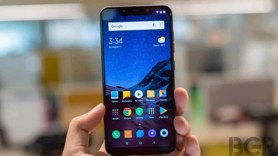 Xiaomi ने कम की इस पसंदीदा स्मार्टफोन की कीमत, अब इतने में मिलेगा