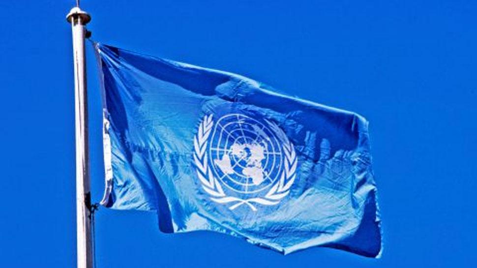 संयुक्त राष्ट्र की मानवाधिका प्रमुख ने वेनेजुएला जेल में बंद विरोधियों की रिहा करने की अपील की