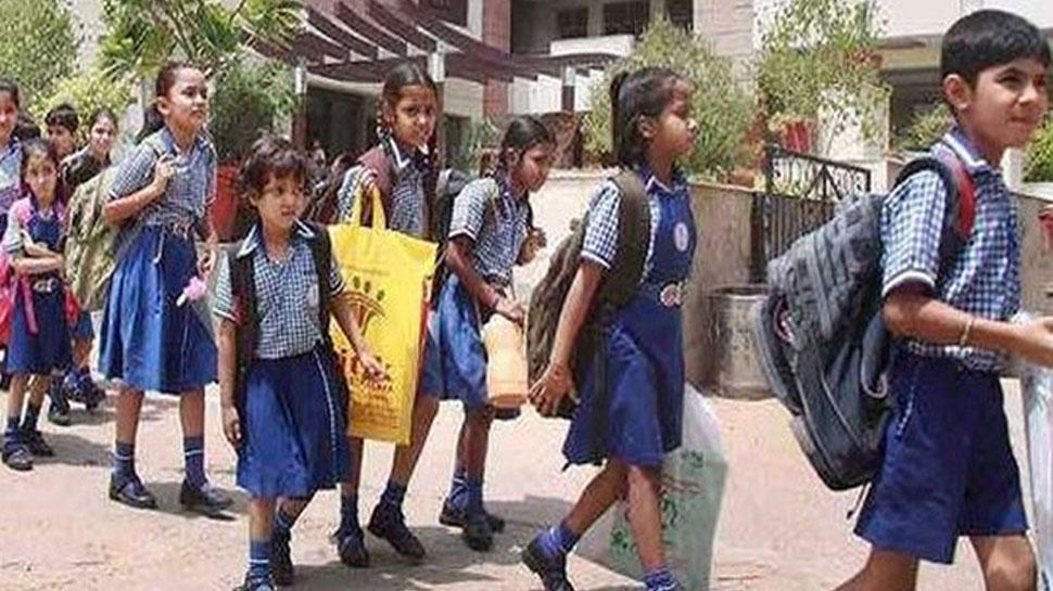 उत्तराखंड: RTE कानून की उड़ रही है धज्जियां, गरीब बच्चों को नहीं मिल रहा है प्रवेश