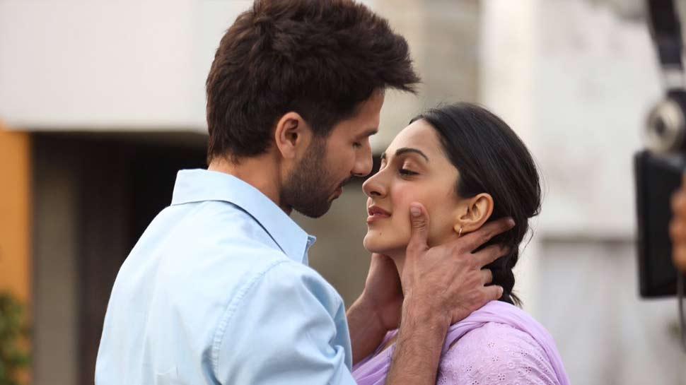 Box Office पर 'कबीर सिंह' बनी ब्लॉकबस्टर, दूसरे दिन ही कमा डाले इतने करोड़